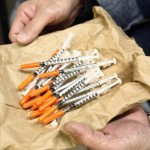 Thumbnail image for Heroin Use On The Rise In US