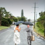 Thumbnail image for Wedding Photography Isn't Just About Capturing Candid Moments