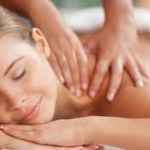 Thumbnail image for Massage: The Many Benefits of Massage Therapy